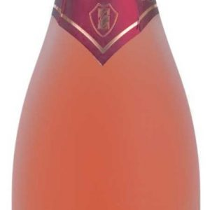 la-valle-franciacorta-brut-rose-