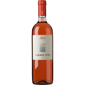 lagrein-rose-dellalto-adige-cantina-andrian