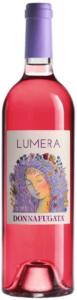 lumera-donnafugata