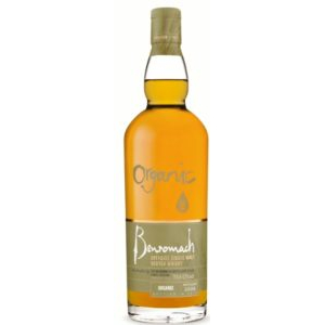 organic-speyside-single-malt-scotch-whisky-benromach