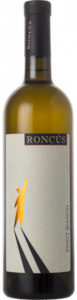 pinot-bianco RONCUS