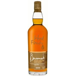 sassicaia-wood-finish-speyside-single-malt-scotch-whisky-2009-benromach