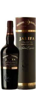 sherry-solera-especial-jalisa-williams-humbert