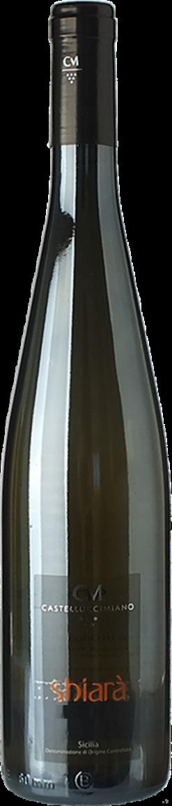 shiara- castellucci