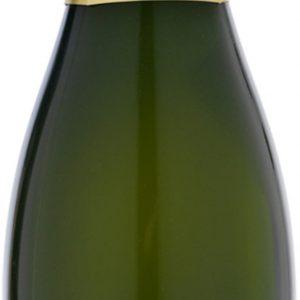 cuvée-della-casa-berté-cordini_