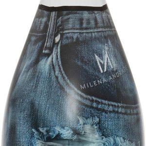 santero-958-blue-jeans-extra-dry