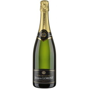 champagne_jacques_lorent_