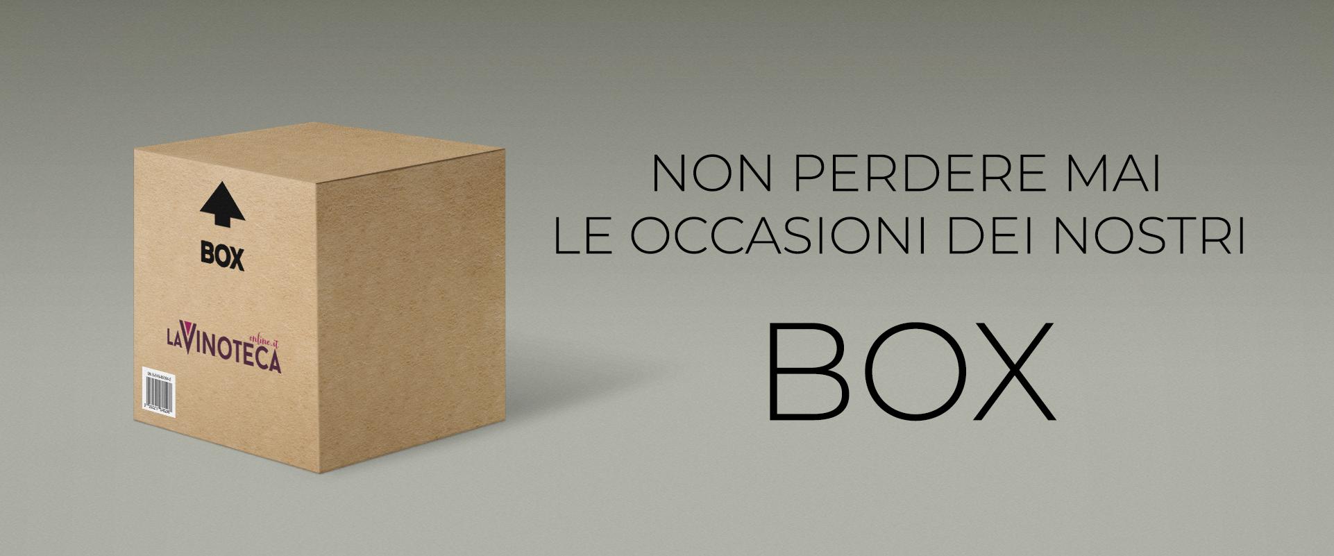 box_cover